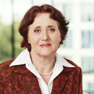 Annegret Bammel