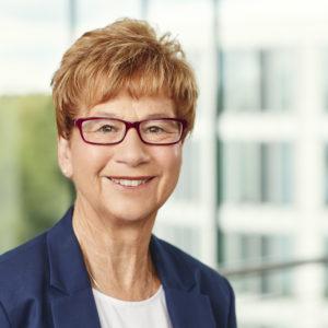 Ingrid Tigges