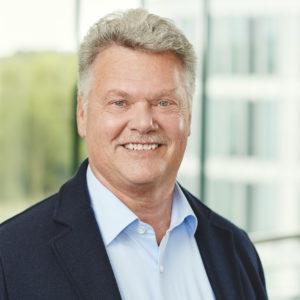 Jürgen Schöneberg